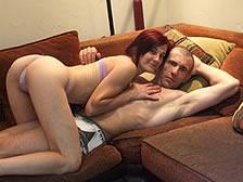 paare vor der sexcam